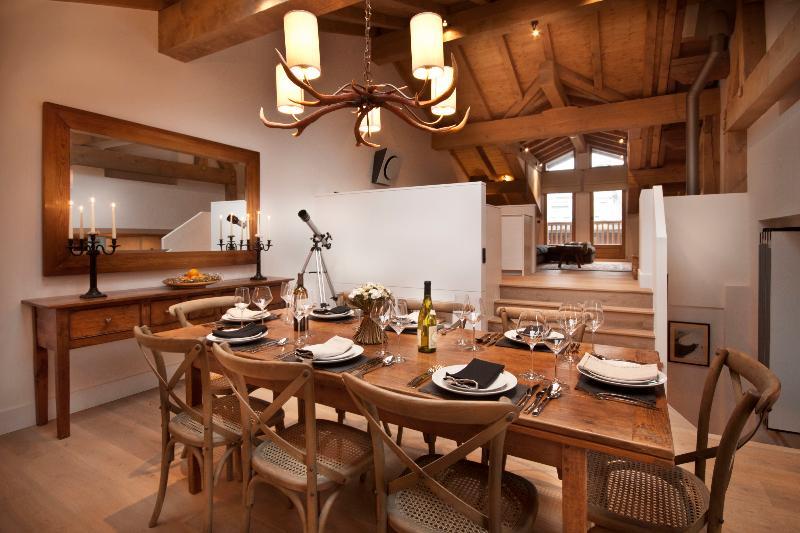 Apartment Linus - Image 1 - Belle Plagne - rentals
