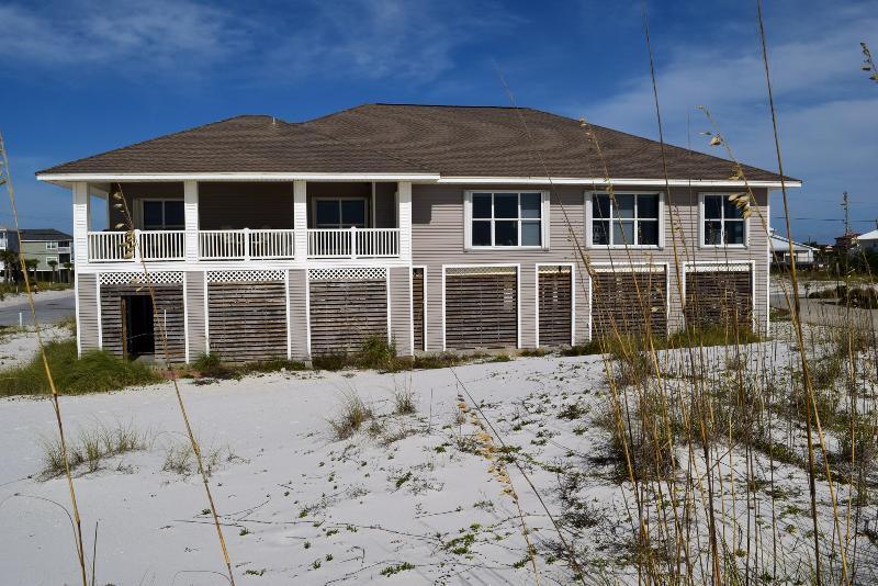 Ariola 600 - Image 1 - Pensacola Beach - rentals