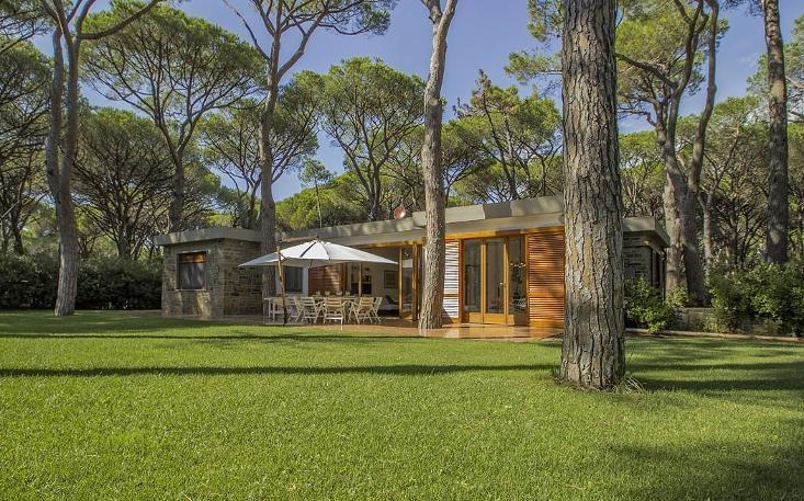 Villa Celeste - Image 1 - Pian di Rocca - rentals