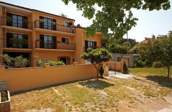 house - 5263  A2(4) - Stinjan - Stinjan - rentals