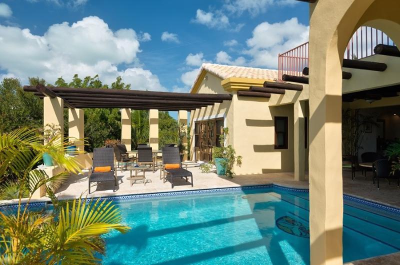 - Villa Jasmine - Ocean Point - rentals
