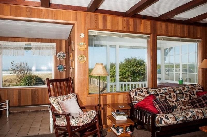 The Hamptons ~ RA44538 - Image 1 - Rockaway Beach - rentals