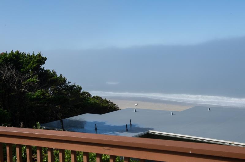 Breaking Waves Retreat ~ RA44523 - Image 1 - Depoe Bay - rentals