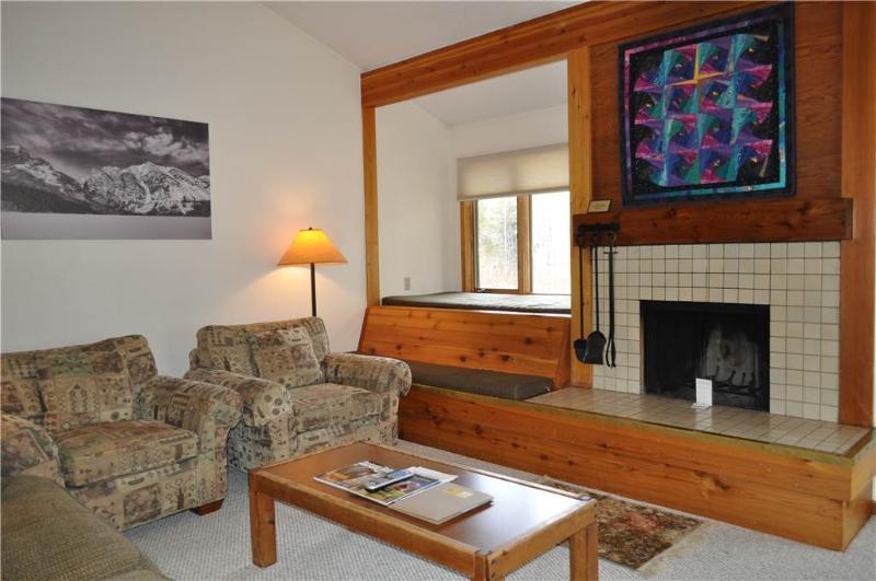 Elderberry 4024 - Image 1 - Wilson - rentals