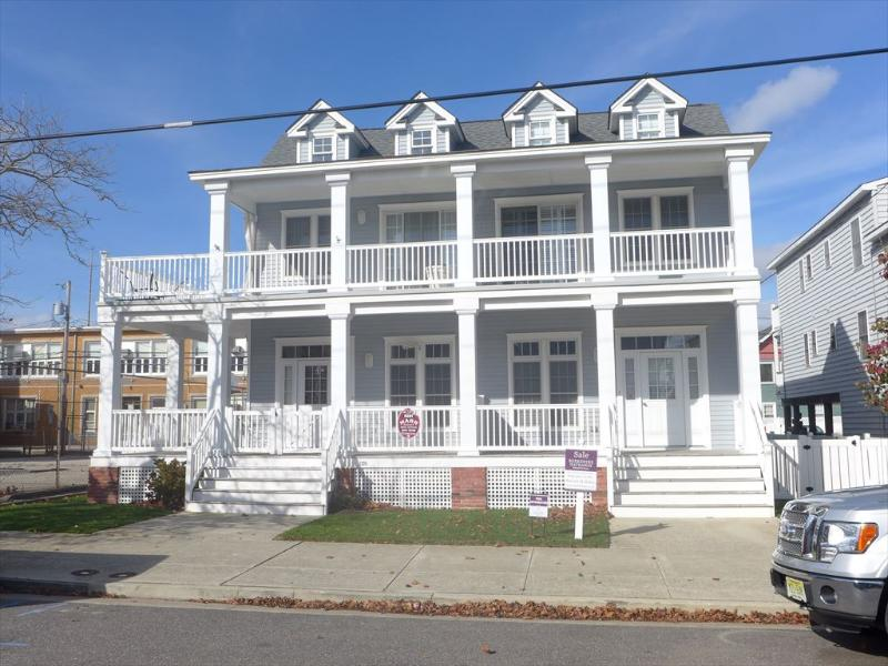 1320 Central Ave South 127517 - Image 1 - Ocean City - rentals