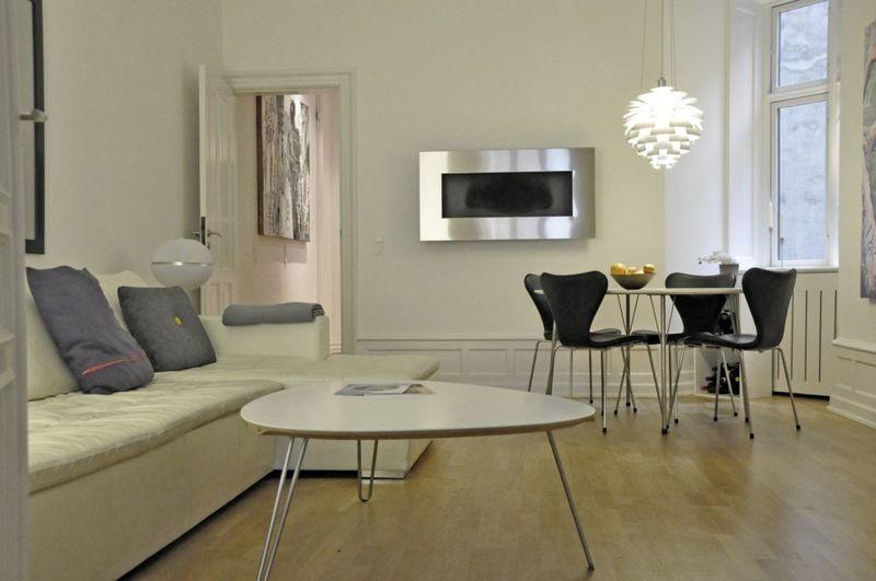 Copenhagen - 462002 - Image 1 - Copenhagen - rentals