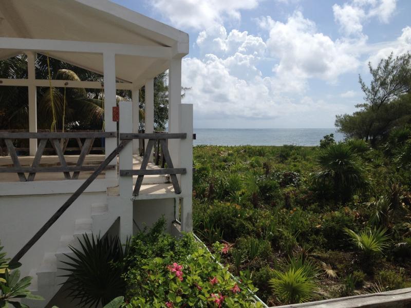 Casa Sak-Nah Studio Sak-Nah  1 - Image 1 - Puerto Morelos - rentals