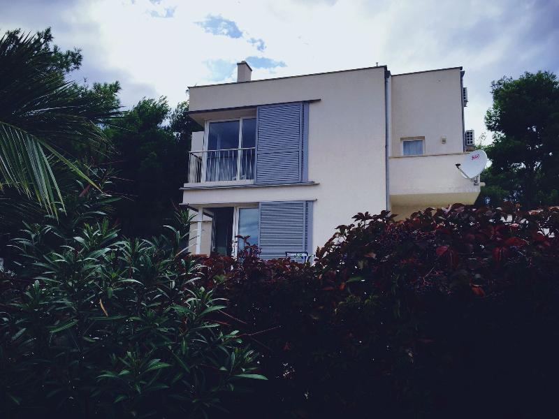 house - 7297  H(8) - Cove Osibova (Milna) - Cove Osibova (Milna) - rentals