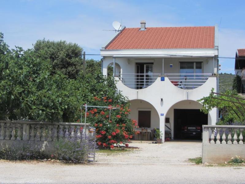 house - 00118SUKO A1(5) - Sukosan - Sukosan - rentals