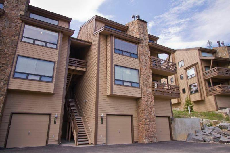 Beaverhead 1453 - Image 1 - Big Sky - rentals