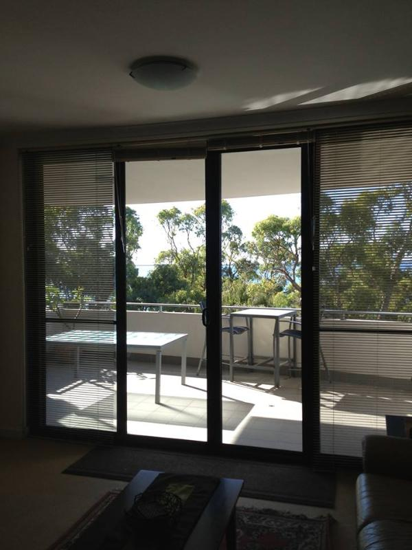 Nautilus Beach Break - Nautilus Beach Break - Rockingham - rentals