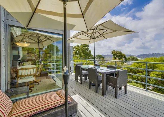 Luxury Del Mar Condo SPDRT Reliance Way - Image 1 - Del Mar - rentals