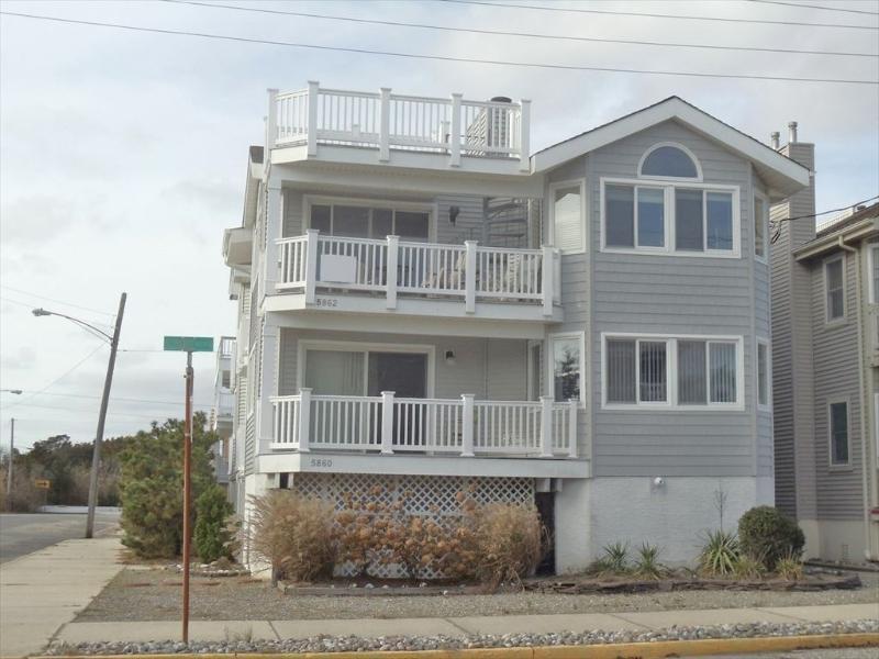 5860 Asbury 1st 122027 - Image 1 - Ocean City - rentals