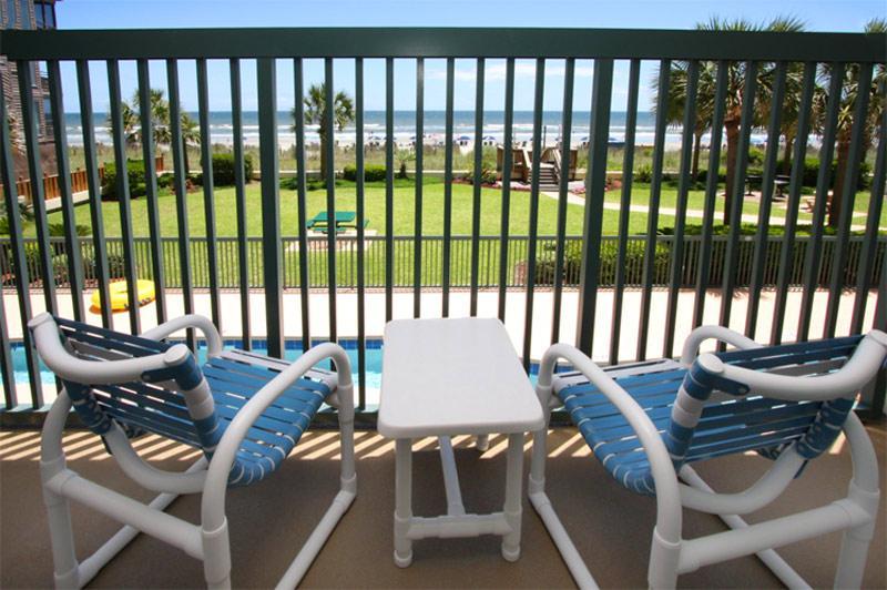 3BR Condo at Premier Resort in North Myrtle Beach - Image 1 - Myrtle Beach - rentals
