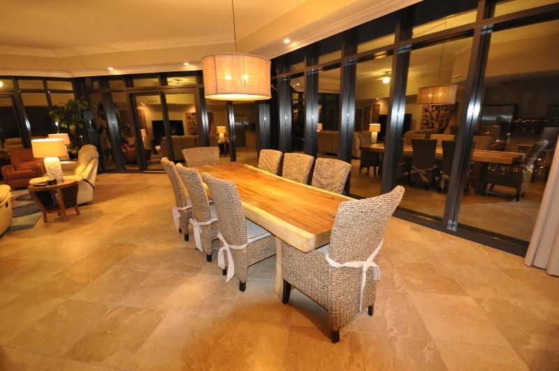 Paradise View ~ Million $ Views~Platinum~Penthouse - Image 1 - Orange Beach - rentals