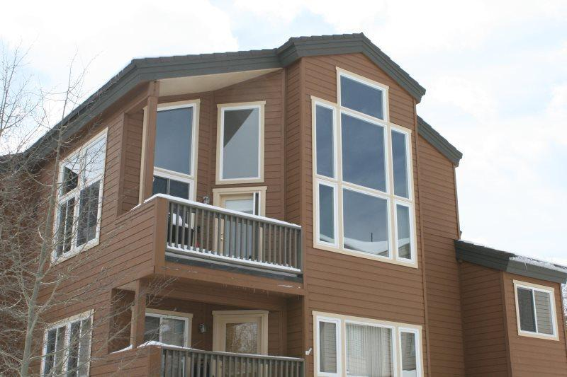 Three Kings On The Mountain - 111595 - Image 1 - Wildernest - rentals