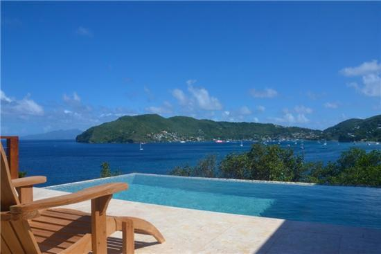 Belles Point House - Bequia - Belles Point House - Bequia - Lower Bay - rentals