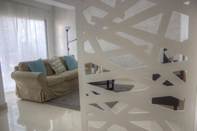 Modern Apartment in Exclusive area in Santo Domingo - Image 1 - Santo Domingo - rentals