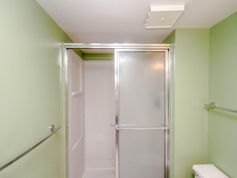 810 Harbour House - Image 1 - Bethany Beach - rentals