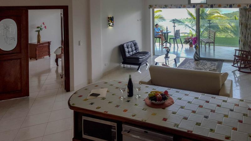 Arenal Maleku Luxury Condominiums 12-2-1-2 - Image 1 - Tilaran - rentals