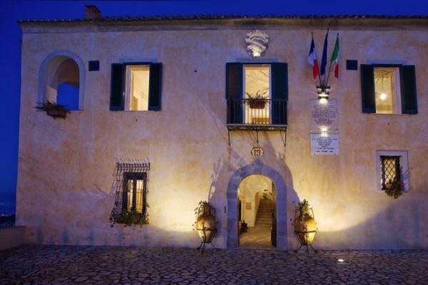 Villa Murat - Villa Murat - Massa Lubrense - rentals