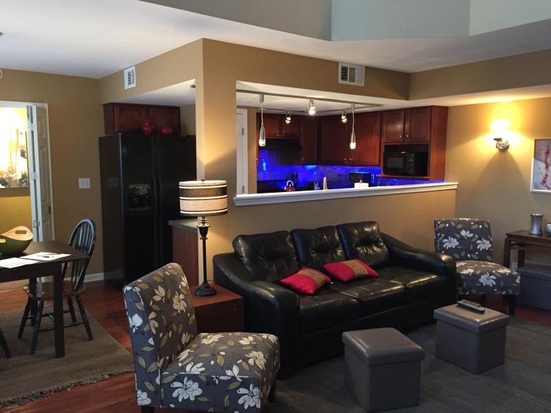 Baxter Avenue - Image 1 - Louisville - rentals