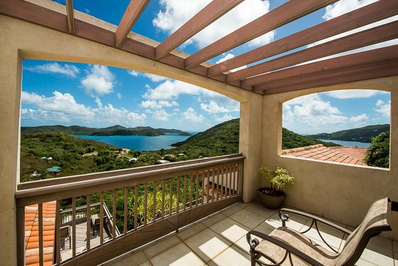 VillAllure Guest House - VillAllure Guest House - Coral Bay - rentals