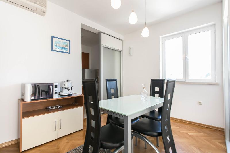 Dining Room - Perfectly located apartment Zeko - Dubrovnik - rentals