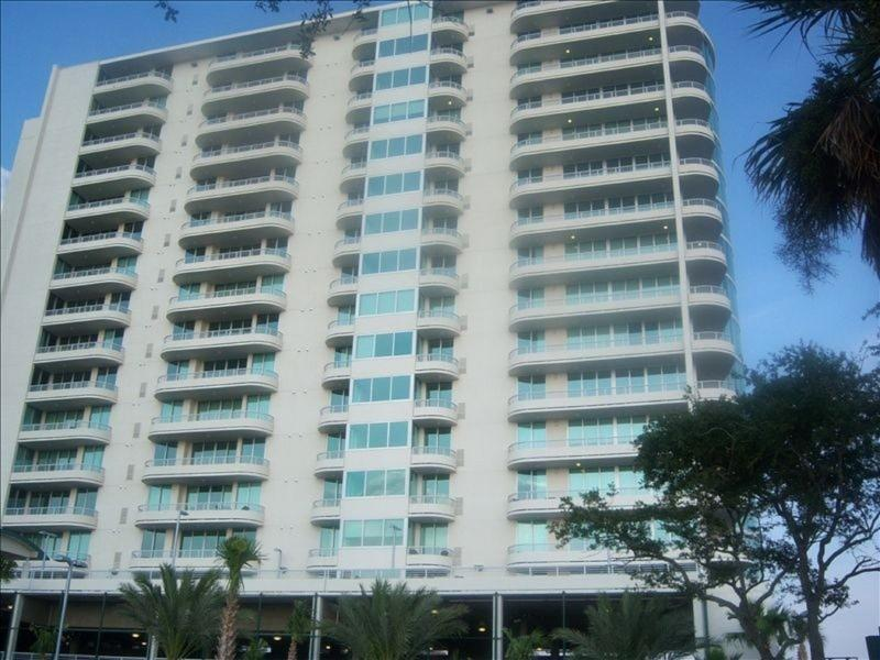 Life is a Beach - and it Does Not Get Any Better Than This! - Ocean Club 1206 Premier - Biloxi Beach, Mississippi - Biloxi - rentals