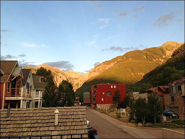 Located on Pacific Street - Charming Carriage House - Five Minutes from Downtown (6489) - Telluride - rentals