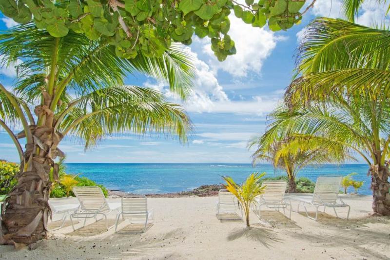 Moon Bay #31 - Image 1 - Grand Cayman - rentals