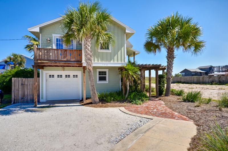 146 S. Fletcher ~ RA45460 - Image 1 - Fernandina Beach - rentals