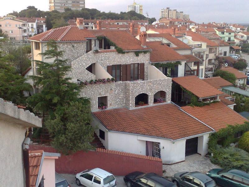 house - 5448 SA1(2+1) - Pula - Pula - rentals
