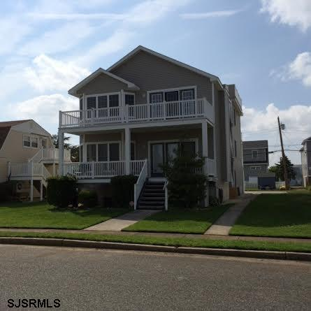 5312 Simpson Avenue 131276 - Image 1 - Ocean City - rentals