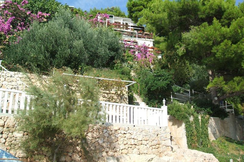 house - 35469 SA2(2) - Stanici - Stanici - rentals