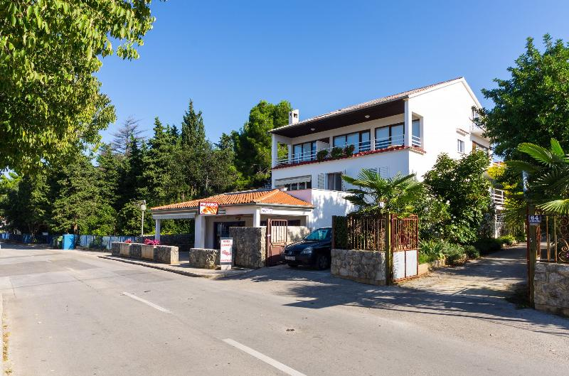 house - 2511 A1(4) - Zadar - Zadar - rentals