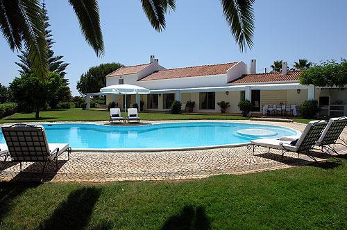 Casa Quinta Velha - Image 1 - Odiaxere - rentals