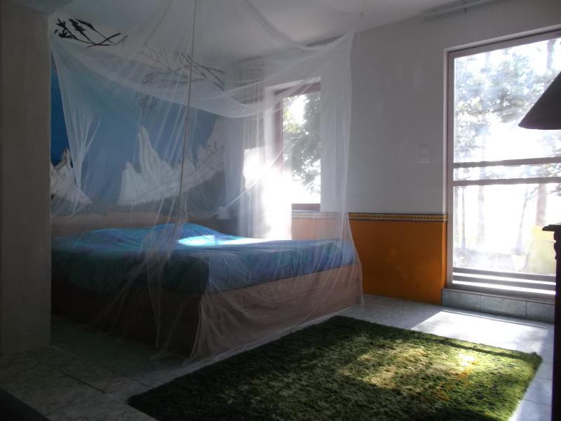 Termas-da-Azenha - Image 1 - Soure - rentals