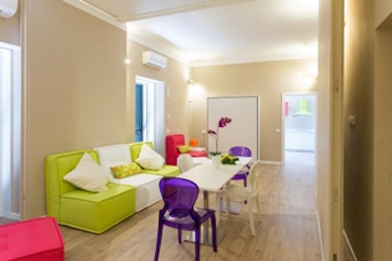 Villa Selene - Villa Selene - Ravello - rentals