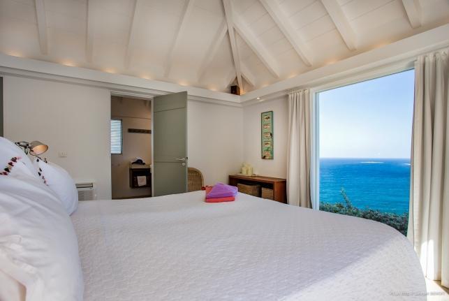 Villa Simplicity (BBE) St Barts Rental Villa - Image 1 - Lurin - rentals