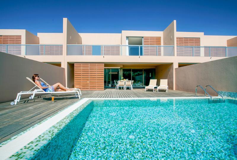 Vidamar Golf Villa - Image 1 - Guia - rentals
