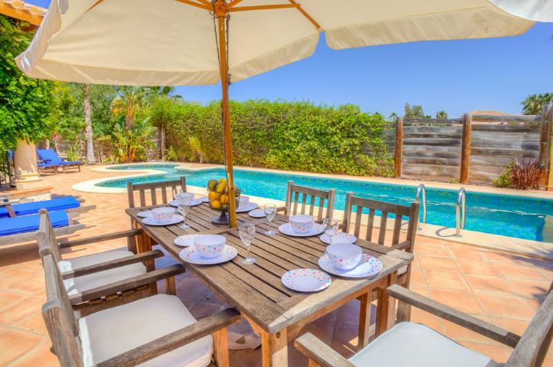 Villa Catalina - Image 1 - Tortolita - rentals
