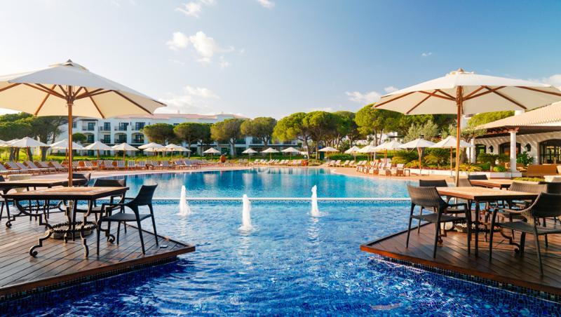 Premium Ocean Suites III - Image 1 - Portugal - rentals
