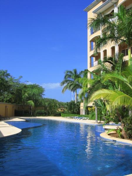 Peninsula #53 - Image 1 - Tamarindo - rentals