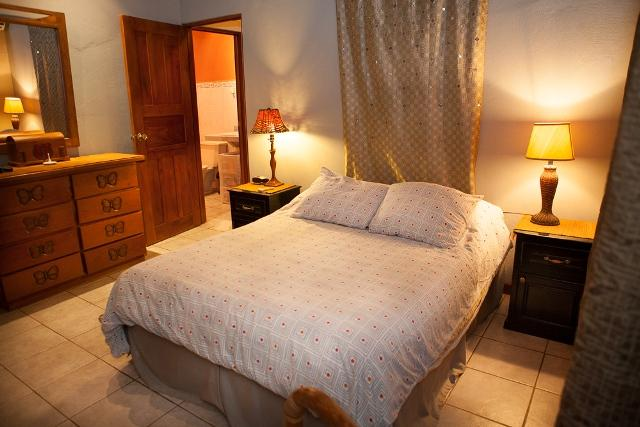 Photo 1 - Villa Mariposa, #2 - Tamarindo - rentals