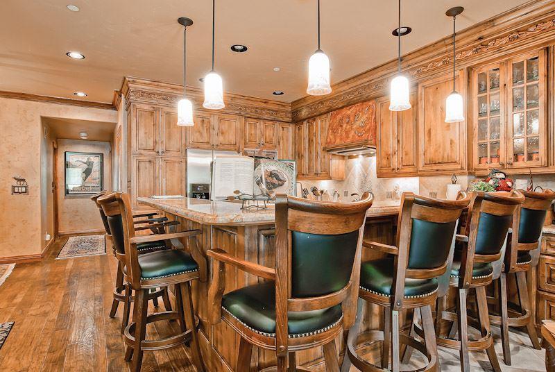Highlands Slopeside 206 - Image 1 - Beaver Creek - rentals