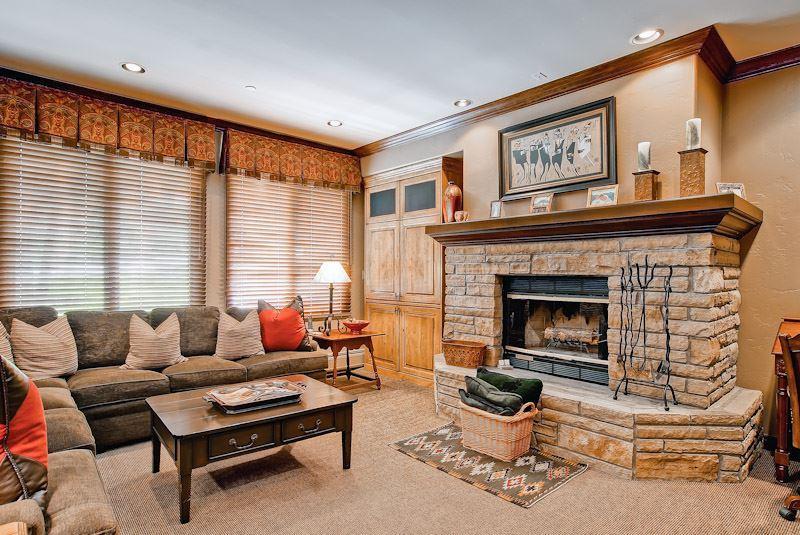 Highlands Slopeside 210 - Image 1 - Beaver Creek - rentals