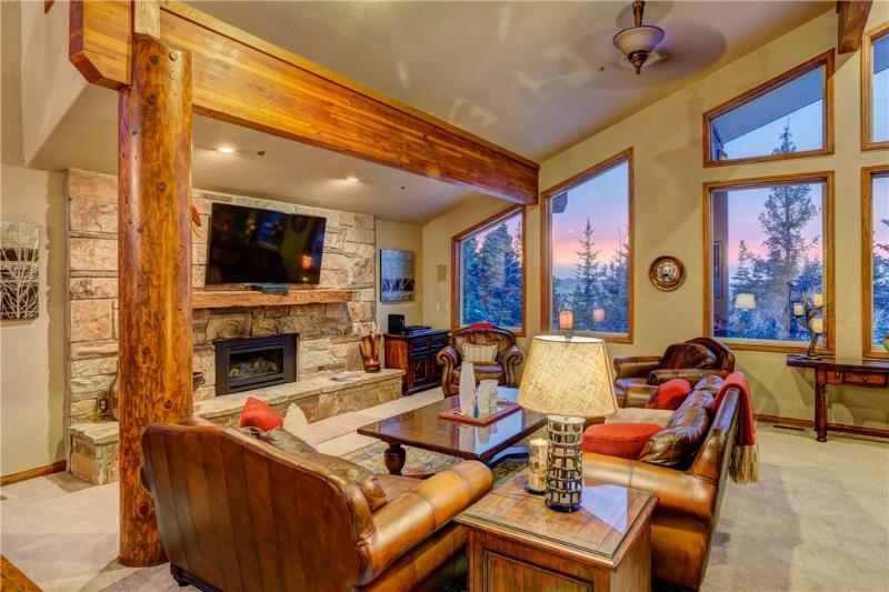 7700 Sterling Drive - Image 1 - Deer Valley - rentals