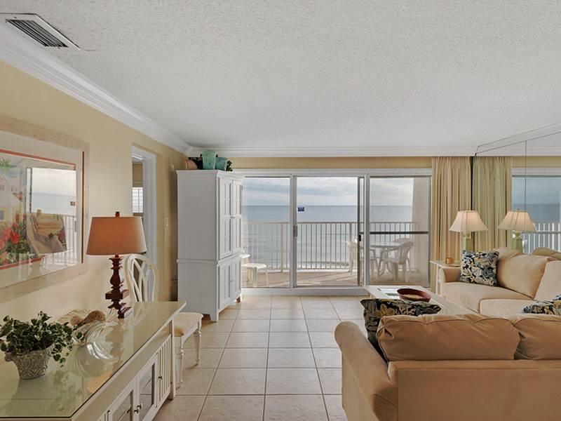 Beach House A602A - Image 1 - Miramar Beach - rentals