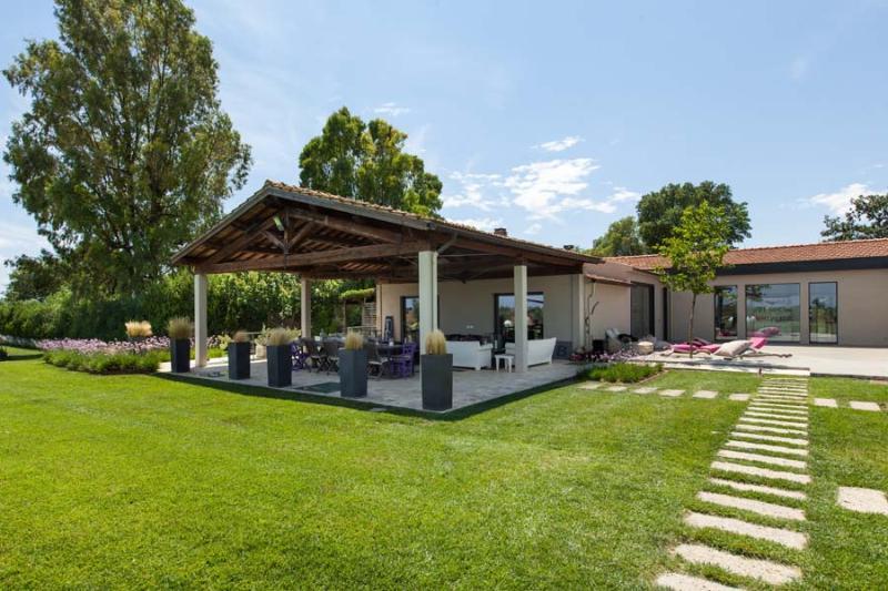 Moderna - Image 1 - Capalbio - rentals